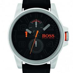 Boss Orange - Ceas 1550006 - Ceas barbatesc