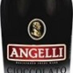 Angelli crema Ciocolata 0.5l - Lichior