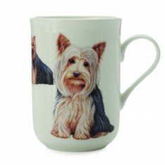 Cana Yorkshire Terrier, Pets, 300 ml