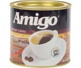 Amigo Cafea Solubila 100g