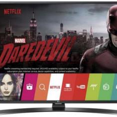 Televizor LED LG 109 cm (43inch) 43LH630V, Full HD, Smart TV, WiFi, webOS 3.0, CI+
