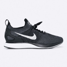 Nike Sportswear - Pantofi Air Zoom Mariah Flyknit Racer - Adidasi barbati