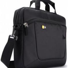 Geanta Laptop Case Logic AUA316K 16inch (Neagra)