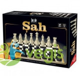 Joc de sah (73655)