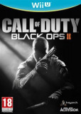 Call Of Duty Black Ops 2 (Wii U), Activision