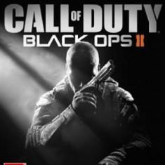 Call Of Duty Black Ops 2 (Wii U) - Jocuri WII U