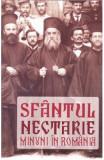 Minuni in Romania ed.2013 - Sfantul Nectarie