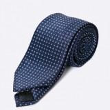 Jack & Jones - Cravata +agrafa cravata