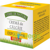 Crema De Calcaie Exfolianta Pasul 1 100ml