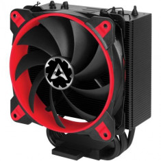 Cooler CPU Arctic Freezer 33 TR Red - Cooler PC Arctic Cooling