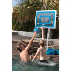 Cos de baschet Sistem Pro Mini Hoop Pool