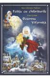 Fetita cu chibriturile. Doamna Vifornita - Hans Christian Andersen, Fratii Grimm, Hans Christian Andersen