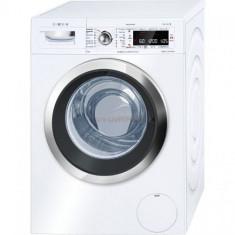 Masina de spalat rufe BOSCH WAW32640EU, 1600 RPM, 9 kg, Clasa A+++ (Alb)