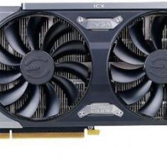 Placa video Evga GeForce GTX 1070 Gaming ICX, 8G, DDR5, 256 bit - Placa video PC