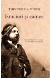 Emaiuri si camee - Theophile Gautier