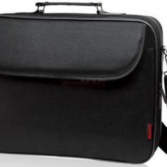Geanta Laptop VAKOSS MSONIC MT6255BK 15.6inch (Neagra)