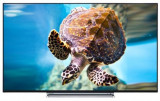 Televizor LED Toshiba 109 cm (43inch) 43U6763DG, Ultra HD 4K, Smart TV, WiFi, CI+, 108 cm