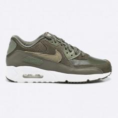 Nike Sportswear - Pantofi Air Max 90 Ultra 2.0 LTR - Adidasi barbati