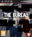 The Bureau Xcom Declassified (PS3), 2K Games