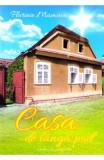 Casa de langa pod - Florina Mamina