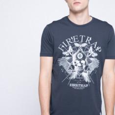 Firetrap - Tricou - Tricou barbati
