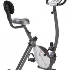 Bicicleta Fitness Magnetica Toorx BRX-COMPACT MULTIFIT