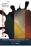 Evaluare nationala cls 6 Limba romana -limba franceza - Camelia Sapoiu, Clasa 6