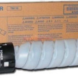 Toner Develop TN-116 (Negru)