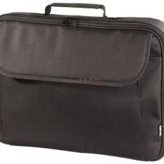 Geanta Laptop Hama Sportsline Montego 15.6inch, 101086 (Neagra)