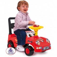 Masina fara pedale Injusa Racing Car