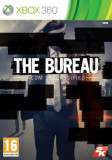 The Bureau Xcom Declassified (XBOX360), 2K Games
