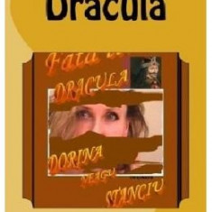 Fata lui Dracula - Dorina Stanciu