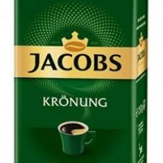 Jacobs Cafea Macinata 500g