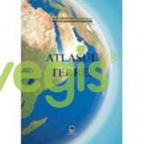Atlasul Terrei