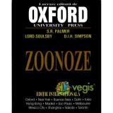 Zoonoze - Stephen R. Palmer, E.J. Lord Soulsby, David Ian Hewitt Simpson