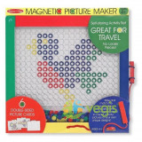 Mozaic magnetic Melissa and Doug