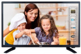 Televizor LED Nei 61 cm (24inch) 24NE5000, Full HD, CI+