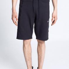Nike Sportswear - Pantaloni scurti Conversion - Pantaloni barbati