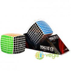 V-Cube 8x8