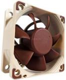 Ventilator Noctua NF-A6x25 FLX, 60mm