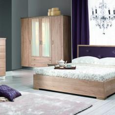 Set Mobila Dormitor Nebraska III