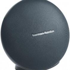 Boxa Portabila Harman Kardon Onyx Mini, Bluetooth (Gri)