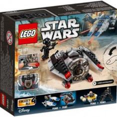 LEGO® Star Wars ™ TIE Striker ™ Microfighter 75161
