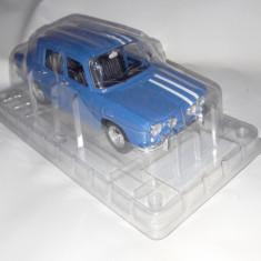 Renault 8 Gordini - 1/18