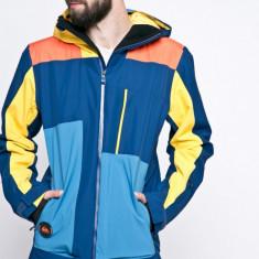 Quiksilver - Geaca snowboard - Geaca barbati