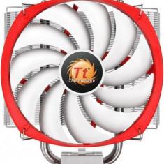Cooler CPU Thermaltake NiC L32 - Cooler PC
