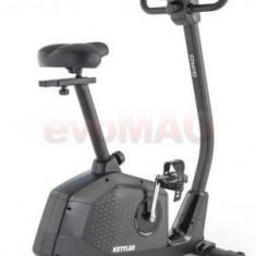 Bicicleta Fitness Magnetica Kettler Giro C3
