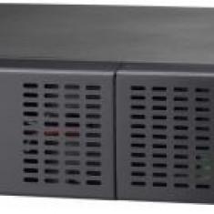 UPS Mustek PowerMust 1500 Netguard LCD Line, 1500VA/1350W, IEC