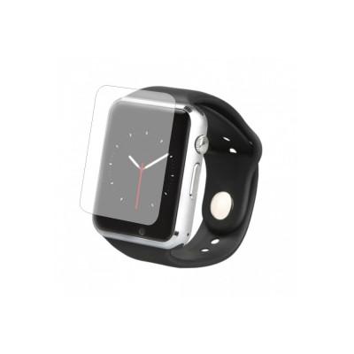 Folie de protectie Clasic Smart Protection Smartwatch E-Boda Smart Time 300 foto