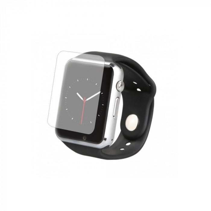 Folie de protectie Clasic Smart Protection Smartwatch E-Boda Smart Time 300